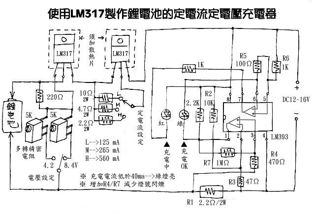 HAMAK哈瑪克科技公司__太陽能光電系統--台達變流器台灣批發中心、太陽能 …_插圖